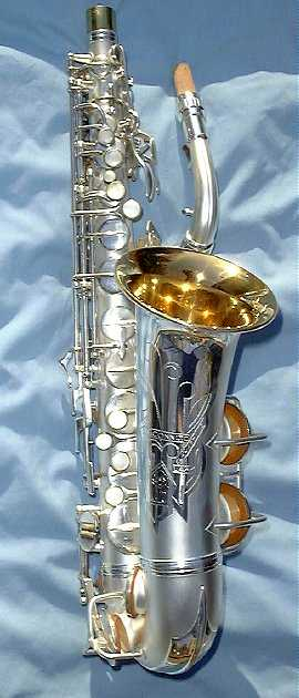 Conn 6M-Transitional Alto 1932