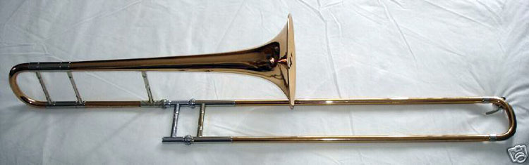Conn 78H Medium Bore Symphony 1928